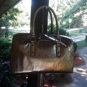 Kate Spade Handbag a Wallet